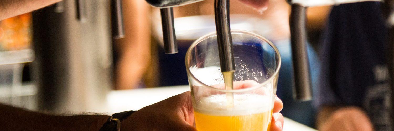Brejaria Terres vai apostar na confiança dos clientes que gostam de cervejas especiais em Goiânia