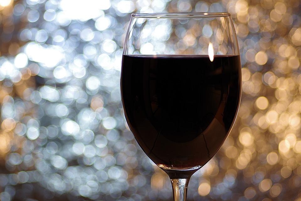 Barbaresco e Barolo são alguns dos vinhos disponíveis a degustação