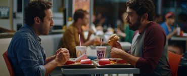McDonald's lança novas versões do Big Mac: com bacon e duplo hambúrguer | Foto:Divulgação