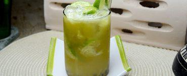 Drinks com cachaça: palestra ensina como harmonizar | Foto: Pixabay