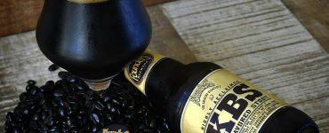 Primeira KBS Week em Goiânia acontece em março no Empório Confrades Beer | Foto: Divulgação