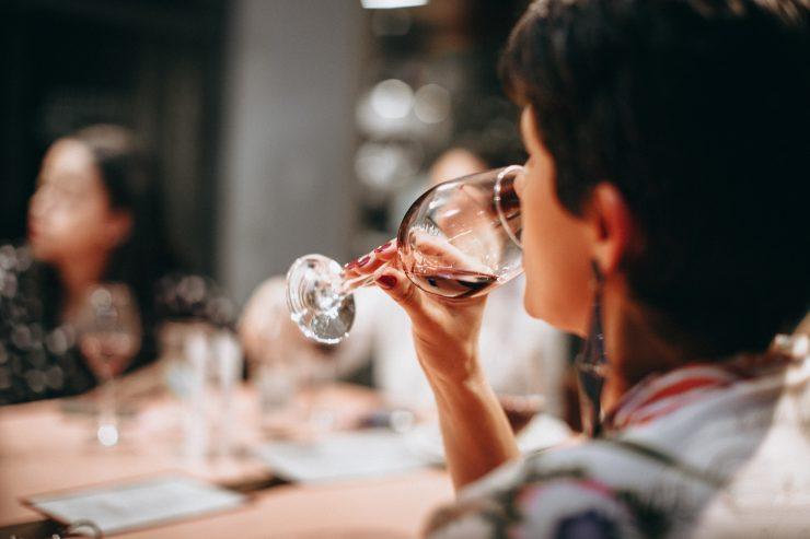 Brinda Brasil Goiânia terá degustação de vinhos e espumantes