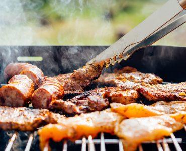 Degustação vai ensinar a harmonizar churrasco, cachaça e cerveja, em Goiânia