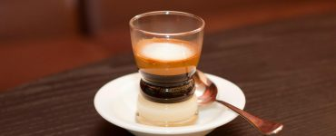 Café em Goiânia: Ateliê do Grão tem foco em qualidade de grão, torra e extração | Foto: Divulgação