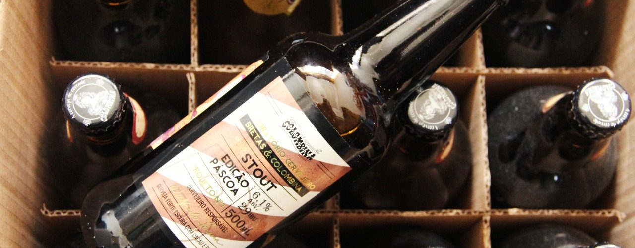 Cervejeiros caseiros vão elaborar cervejas artesanais em projeto da Colombina e rede Bretas | Foto: Divulgação