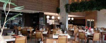 Enzo Ristoranti serve comida italiana em Goiânia | Foto: Divulgação