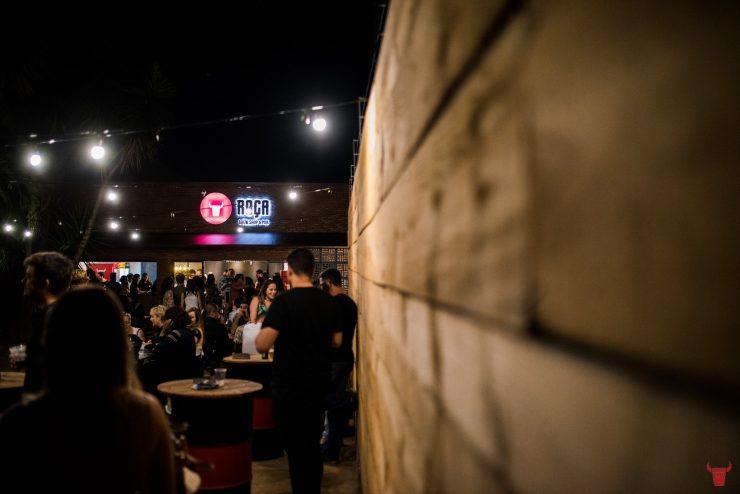 Roça Brew Pub é nova opção de bar em Goiânia | Foto: Divulgação