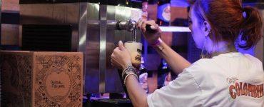 Piri Bier ocorre em Pirenópolis com 250 rótulos de cervejas artesanais | Foto: Divulgação