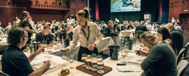 Meininger´s International Craft Beer Award premiou a cerveja Colombina Romaria | Foto: AD Lumina