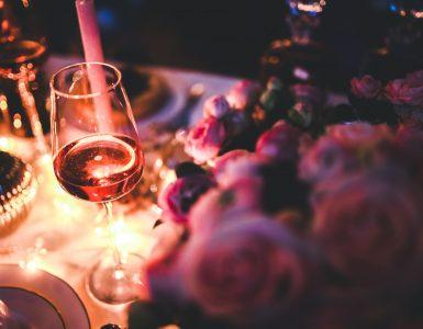 Dicas para jantar romântico em Goiânia