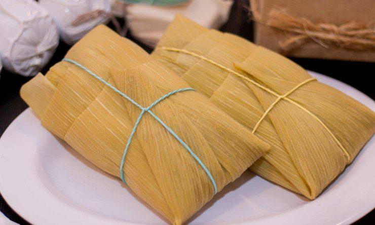 Edição comemorativa da Go Vegan terá comidas veganas no estilo das comemorações das festas juninas | Foto: Divulgação