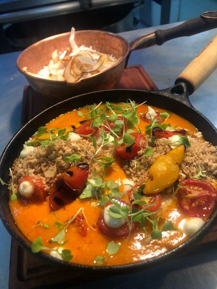 Projeto A Casa terá área gourmet com bares e restaurantes de Goiânia