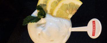 Bebida do Alabama concorre em concurso que elege a melhor caipiroska do Brasil | Foto: Divulgação