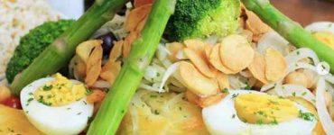 Botequim Mercatto é um dos restaurantes do polo gastronômico do Shopping Flamboyant | Foto: Divulgação