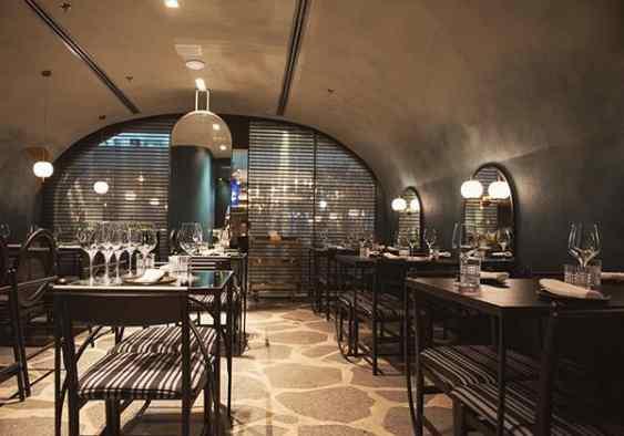 Chez Monino é novo restaurante do chef Ian Baiocchi em Goiânia | Foto: Divulgação