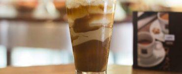 Drinks com café é um dos temas de encontro gastronômico do Pão de Açúcar em Goiânia