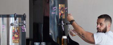 Hops Fest: festival de cerveja artesanal chega à 4ª edição em Goiânia | Foto: Divulgação