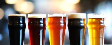 Congresso internacional de cerveja, Cervecon ocorre em Goiânia