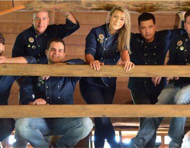 Equipe do Enchefs Goiás realiza edição do Enchefs Brasil em Goiânia
