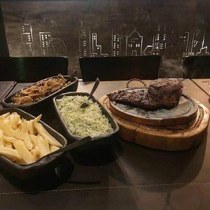 Novo bar e restaurante, Local Gastrobar tem pratos para compartilhar | Foto: Divulgação