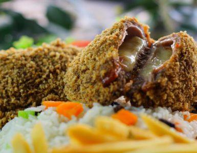 Floresta Bar e Choperia lança menu de almoço executivo em Goiânia | Foto: Divulgação