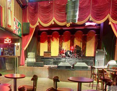 Bolshoi Pub em Goiânia | Foto: Reprodução/BolshoiPub