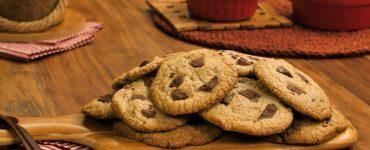 cookies em Goiânia