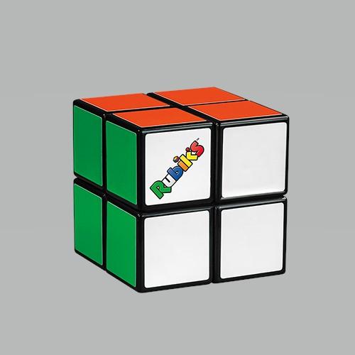 "Rubik's cubos mágicos Mc Lanche Feliz Mc""donald's"