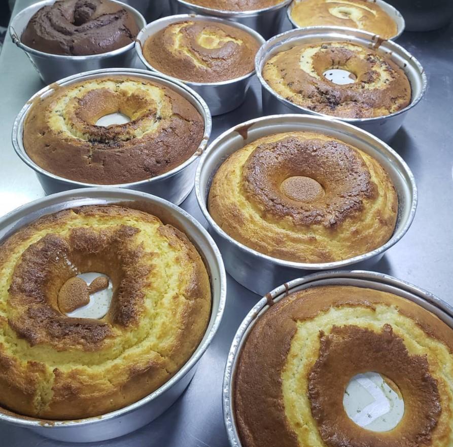bolos caseiros em goiania
