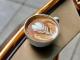 Enoch é especializada em cafés especiais em Goiânia | Foto: Divulgação