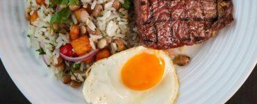 Para as mães que amam churrasco, pratos do Manda Picanha são opções | Foto: Divulgação