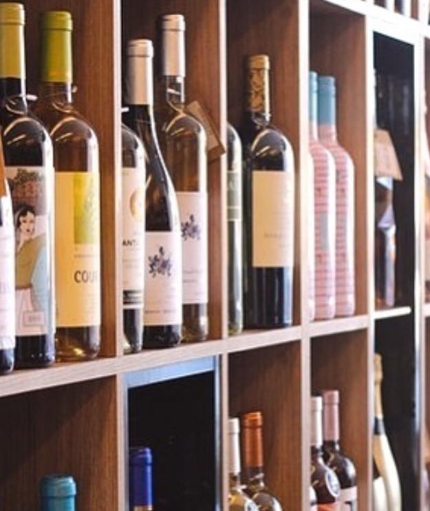 vinhos em Goiânia da Adeguita