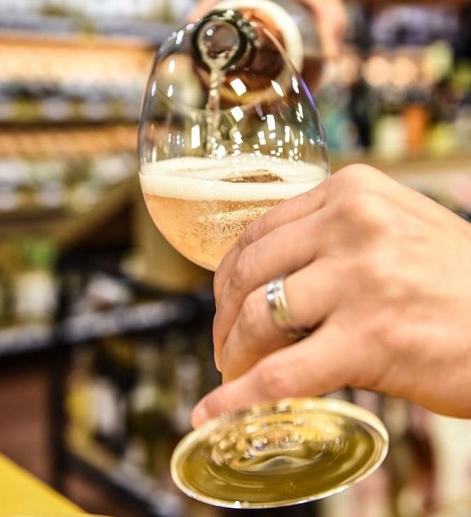 vinhos em Goiânia Reserva 35
