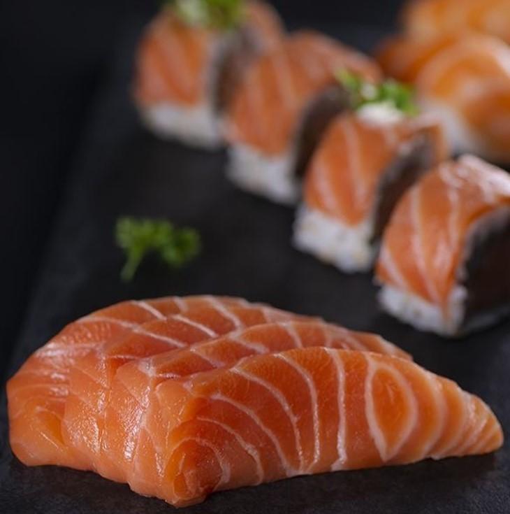 Bonsai é opção de delivery de comida japonesa em Goiânia