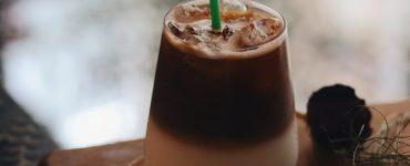café gelado em Goiânia