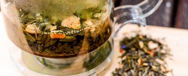 chá da tarde em Goiânia